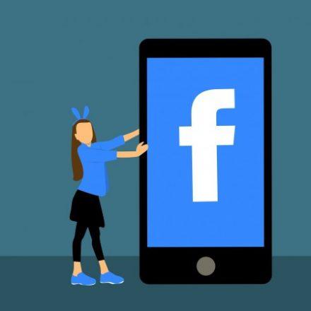 Facebook et ses algorithmes !