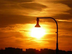 Le soleil : notre source d'énergie
