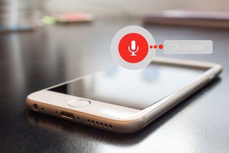 Référencement naturel et recherche vocale : comment ça marche ?