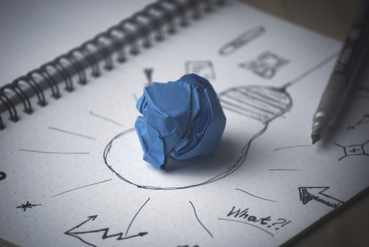 Innovation incrémentale et radicale
