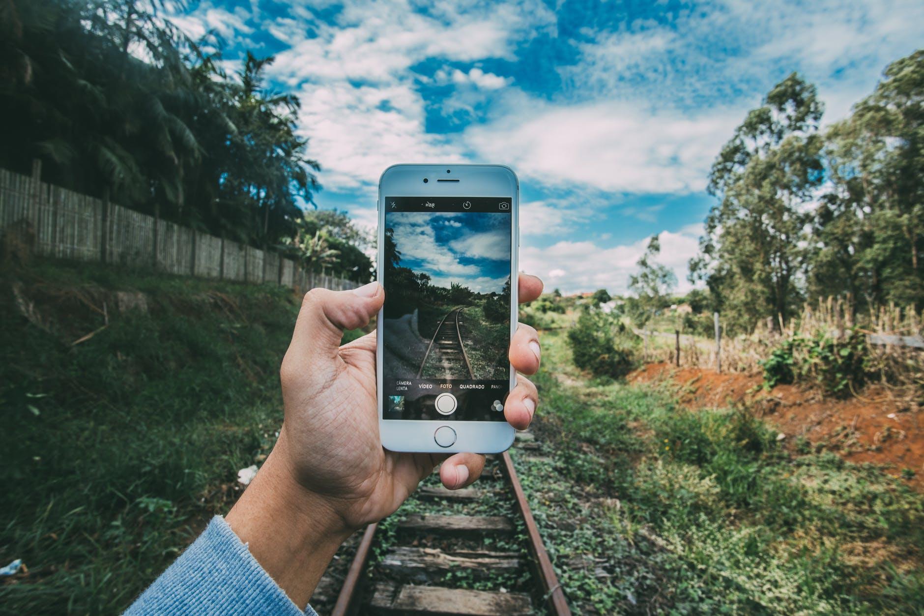 Google Lens : un concentré de nouveautés