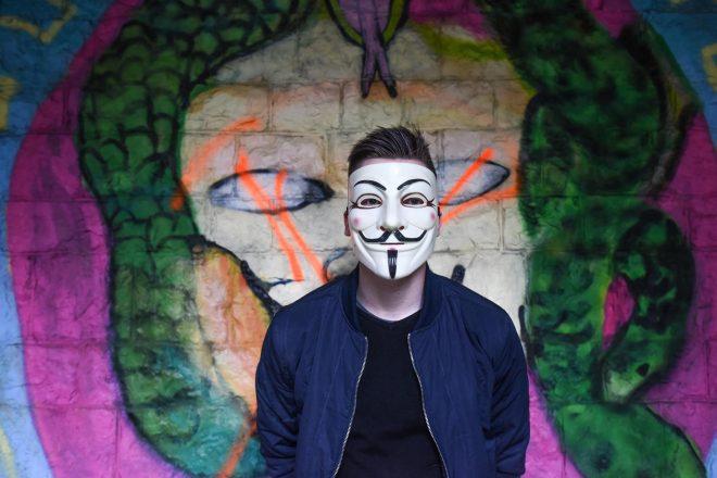 Cyber bullying, une menace dans l'ombre