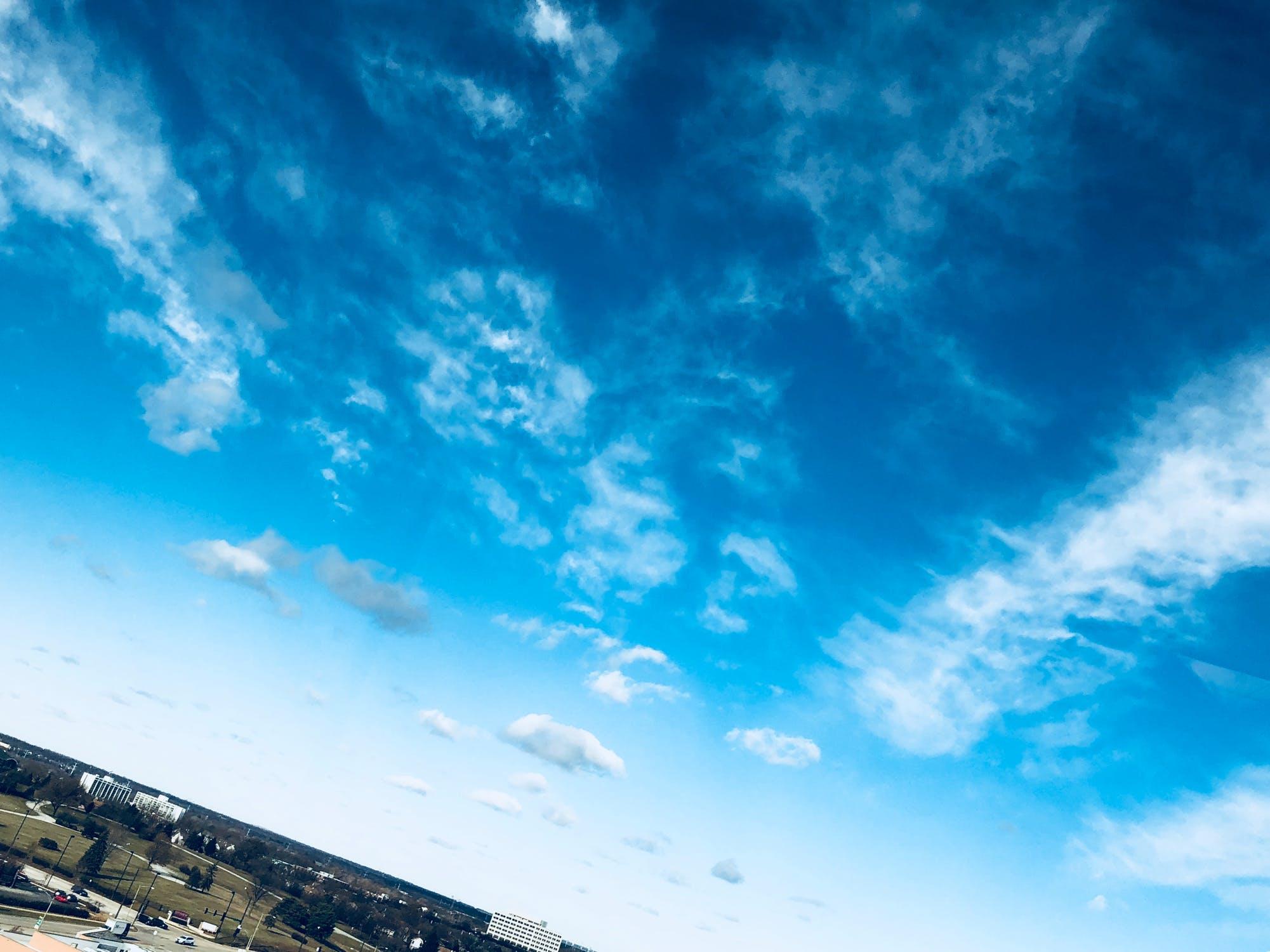 la voiture volante airbus s'empare du ciel