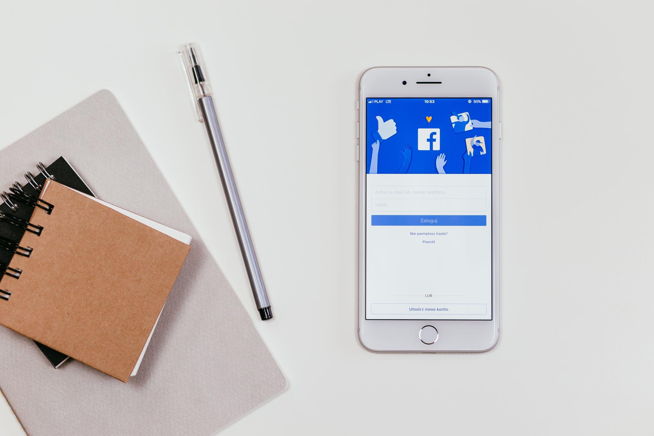 Facebook enclenche la lutte contre la désinformation